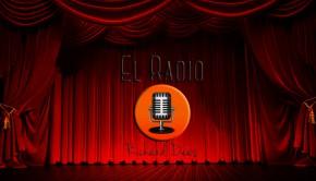 1910_Telon-ElRadio