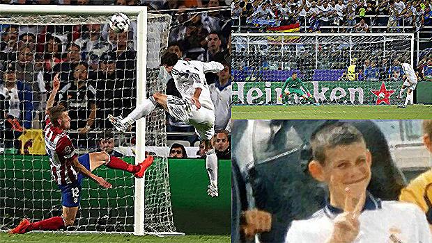 1915_Bale-Lisboa-Milan-Camiseta-RM