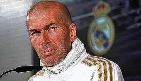 1962_Zidane