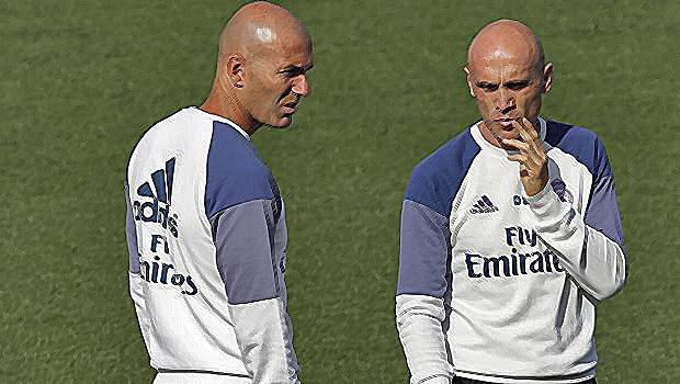 1999_Zidane-Bettoni