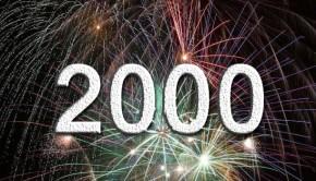 2000_2000