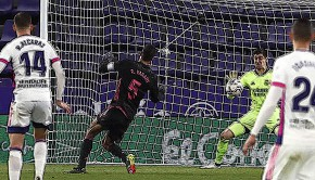 2019_Courtois-Valladolid