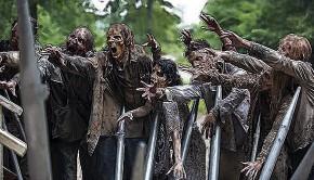 2033_Zombies