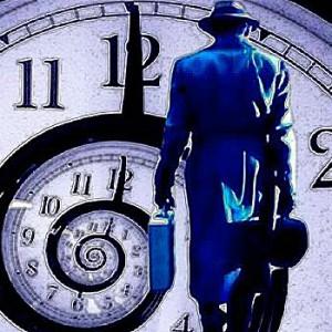 2053_Tiempo
