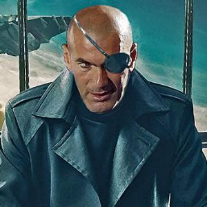 2056_Zidane_NickFury