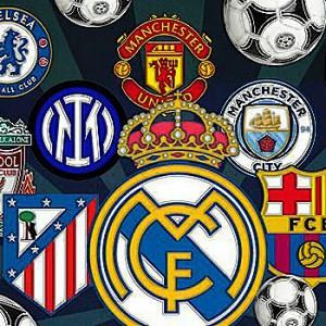 2057_Superliga