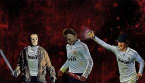 2064_Jason-Myers-Freddy