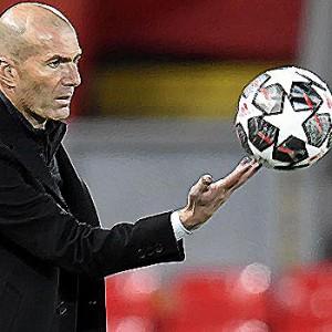 2069_Zidane