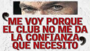 2087_Zidane-Carta