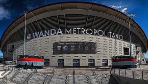 2094_Wanda
