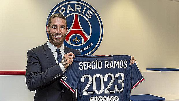 2116_Ramos-PSG