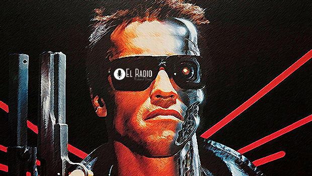 2126_Terminator
