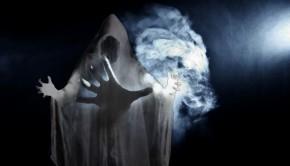2133_Fantasma