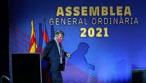 2162_Laporta-Asamblea-Barca